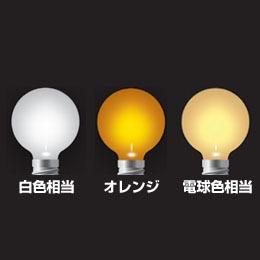ELM-01NB(L) [電球色相当]
