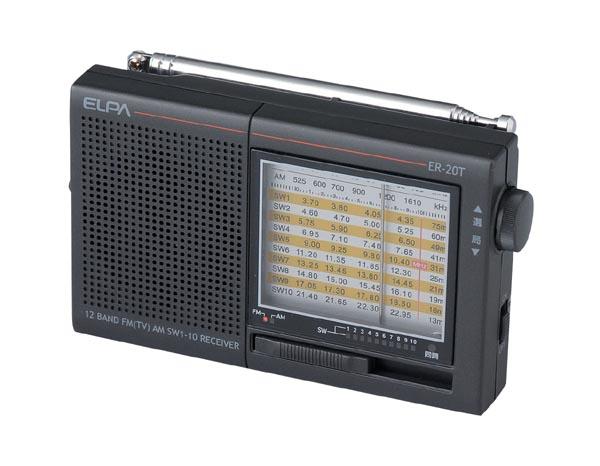 短波 ラジオ 周波数 短波放送を聴いてみよう - BCLを始めよう!